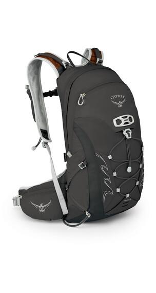 Osprey M's Talon 11 Black